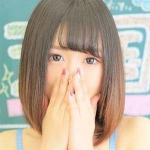 まきちゃん | 学園天国32h - 仙台風俗
