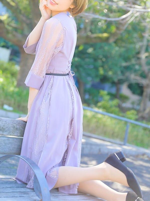 石原 なつみ(Miss.Chloe(ミス・クロエ))のプロフ写真4枚目