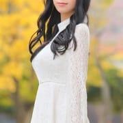 「いききと輝く夢見る美少女【木下 かずは】」03/01(月) 14:57 | Miss.Chloe(ミス・クロエ)のお得なニュース