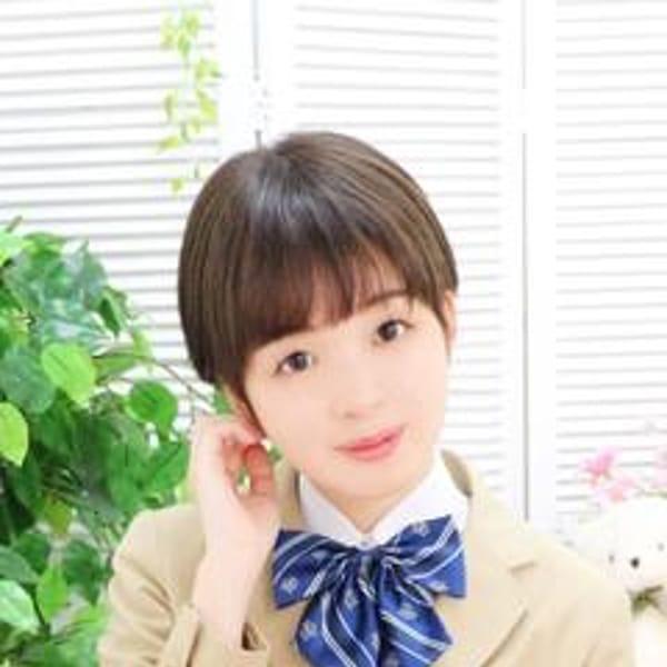 れん【ショートが似合う!学園女子】   萌えコス(横浜)