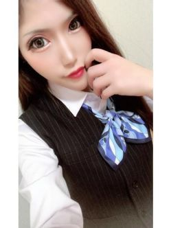 ひめか 色気&フェロモン抜群♡|OfficeGirlオフィスガール佐世保でおすすめの女の子