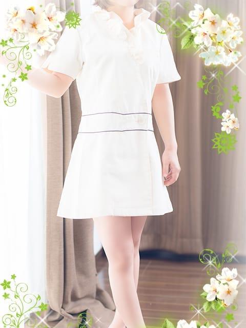 【新人】西川みほ(プリマ熊本店)のプロフ写真2枚目