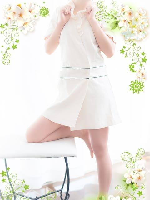 【新人】西川みほ(プリマ熊本店)のプロフ写真3枚目