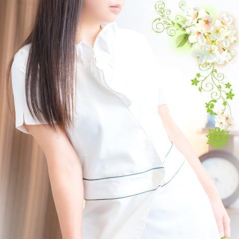 「綺麗な新人さん出勤いたします!」08/01(日) 08:44 | プリマ熊本店のお得なニュース