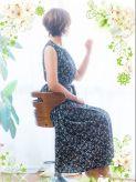 西田 じゅん|プリマ熊本店でおすすめの女の子