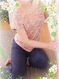 紺野かのん|リペール熊本店でおすすめの女の子