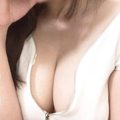 メンズエステReLUX★オープニングイベント|メンズエステReLUX(リラックス)