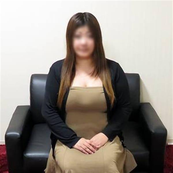 ゆめ 熟女総本店 堺東店 - 堺派遣型風俗