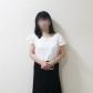 熟女総本店 堺東店の速報写真
