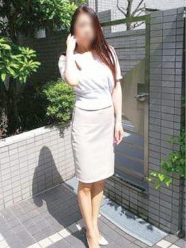氷室(大塚駅)|東京妻デリ!で評判の女の子