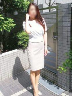 氷室(大塚駅)|東京妻デリ!でおすすめの女の子