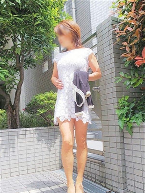 木村(大塚駅)(東京妻デリ!)のプロフ写真1枚目