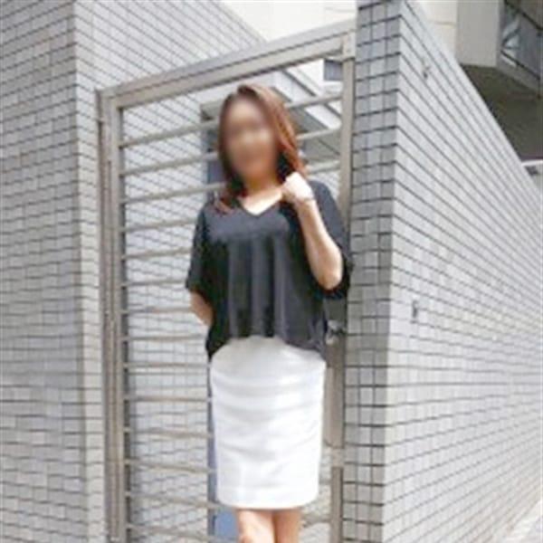 早乙女(池袋駅)