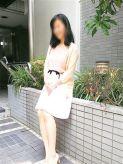 三浦(鴬谷駅)|東京妻デリ!でおすすめの女の子