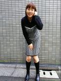鮎川(大塚駅)|東京妻デリ!でおすすめの女の子