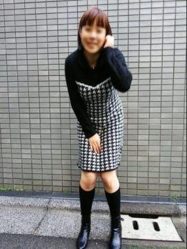 鮎川(大塚駅)|東京妻デリ!で評判の女の子