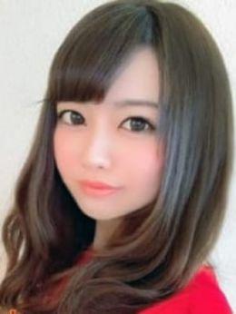あきな | LOVE&DRESS - 吉祥寺風俗