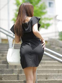 希美さん | ミセスプレミアム - 谷九風俗
