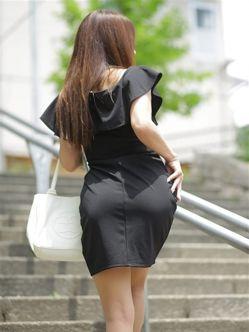 希美さん|ミセスプレミアムでおすすめの女の子