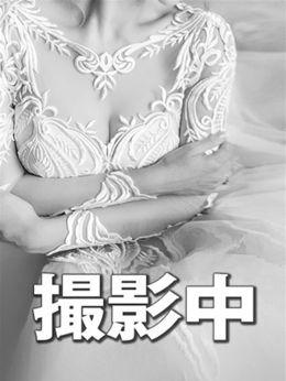 あけみさん | ミセスプレミアム - 谷九風俗