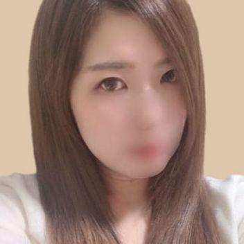ハヅキ | うつぼかずら - 札幌・すすきの風俗