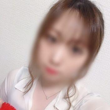 ミホ   honey trap - 札幌・すすきの風俗