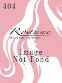 辺見 おとは Roanneでおすすめの女の子