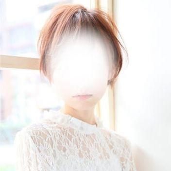 ユキ | Makana Moana - 札幌・すすきの風俗