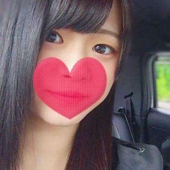 かな|仙台 - 仙台風俗