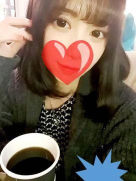 まい|Aroma Caffe Macchiato 仙台店で評判の女の子