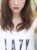 神田 りこ|Aroma Lomiere Spa 仙台店でおすすめの女の子