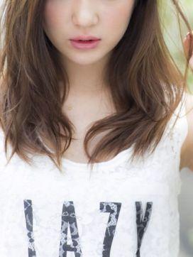 神田 りこ|Aroma Lomiere Spa 仙台店で評判の女の子