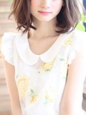 中嶋 もえ 仙台風俗で今すぐ遊べる女の子