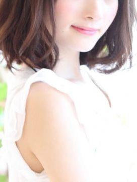須藤 みか Aroma Lomiere Spa 仙台店で評判の女の子