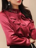 Yua|Club Espase 仙台店でおすすめの女の子
