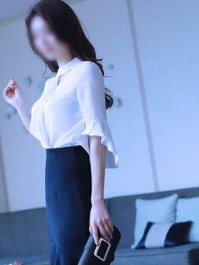 Fumika|宮城県風俗で今すぐ遊べる女の子