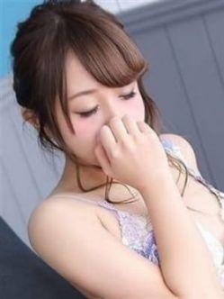 める|TOKYO NEON-トウキョウネオンーでおすすめの女の子