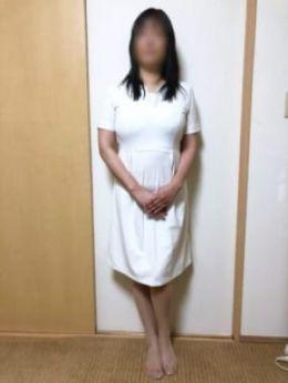 さなえ | 妻色兼美 石巻店 - 石巻風俗
