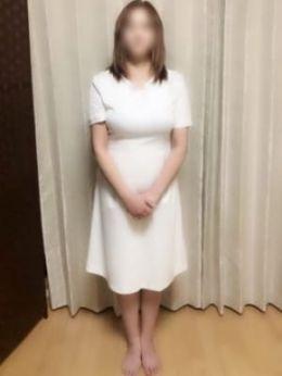 あやか | 妻色兼美 石巻店 - 石巻風俗