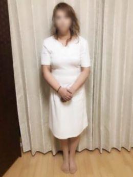みのり | 妻色兼美 石巻店 - 石巻風俗