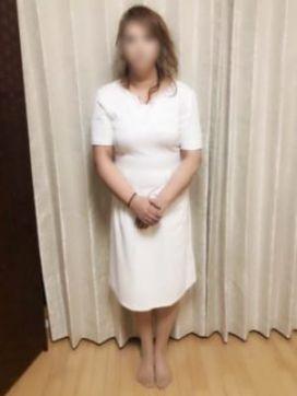みのり|妻色兼美 石巻店で評判の女の子