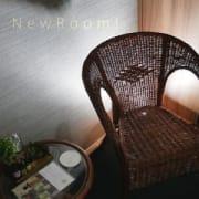 「新しい庭(新ルーム)が増えました!グレードアップ!」07/23(金) 17:02 | Luxury Men's Aroma Gardenのお得なニュース