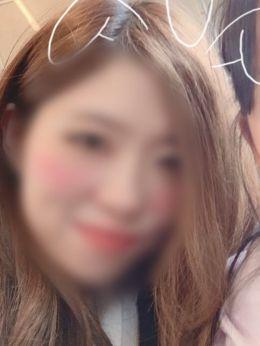 相沢 レン | 妻色兼美 北上店 - 北上風俗