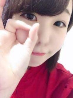 神崎 瑠奈|名取の隠れ家 エルミタージュでおすすめの女の子