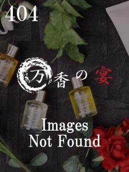 ゆい | 万香の宴 - 仙台風俗