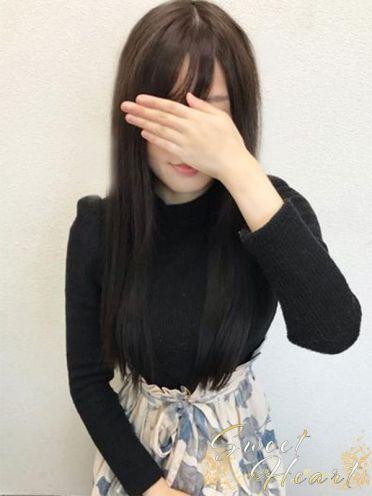 ねね|Sweet Heart - 松本・塩尻風俗
