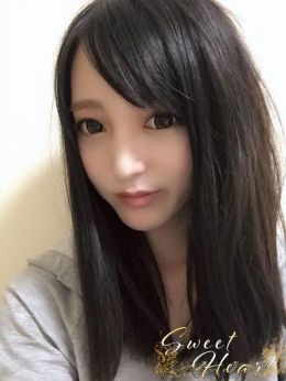 ゆあ | Sweet Heart - 松本・塩尻風俗