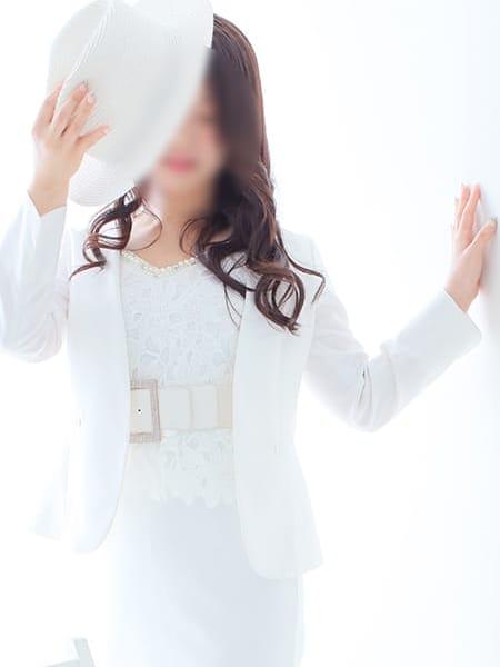 ゆかり(クラブ オリヴィア)のプロフ写真1枚目