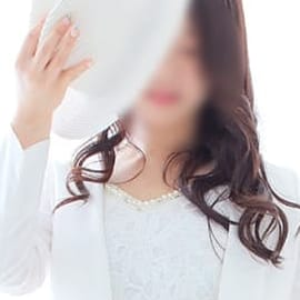 ゆかり【【一流】という文字が似合う女性】   クラブ オリヴィア(谷九)