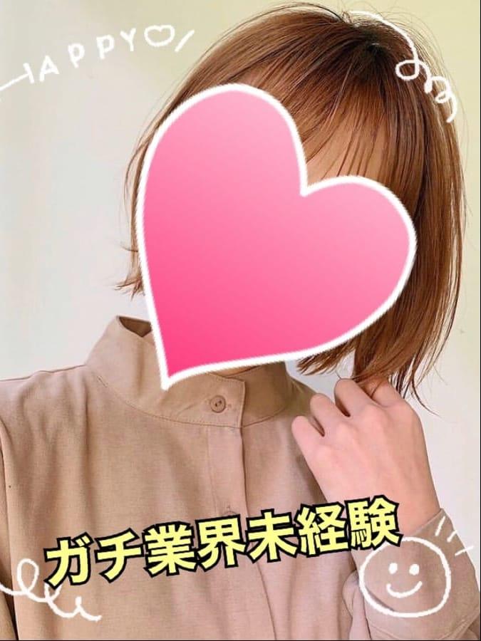 「お礼?」02/25(02/25) 00:35   体験 まな 地元未経験細身美女の写メ・風俗動画